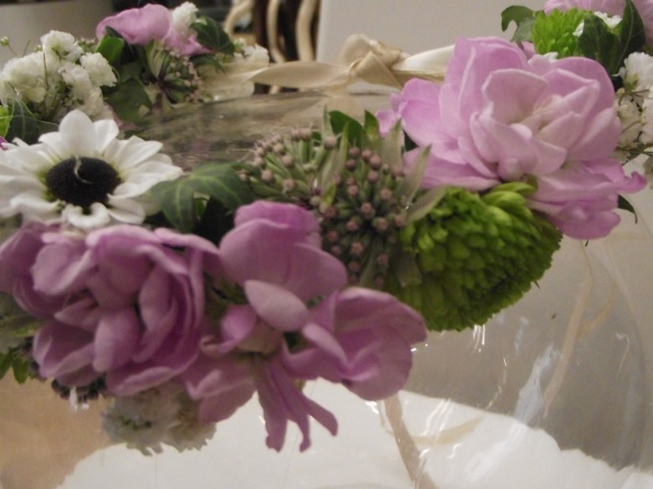 corona de flores novia floristeria garralda (4)