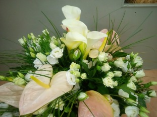 floristeria Garralda flores blancas (5)