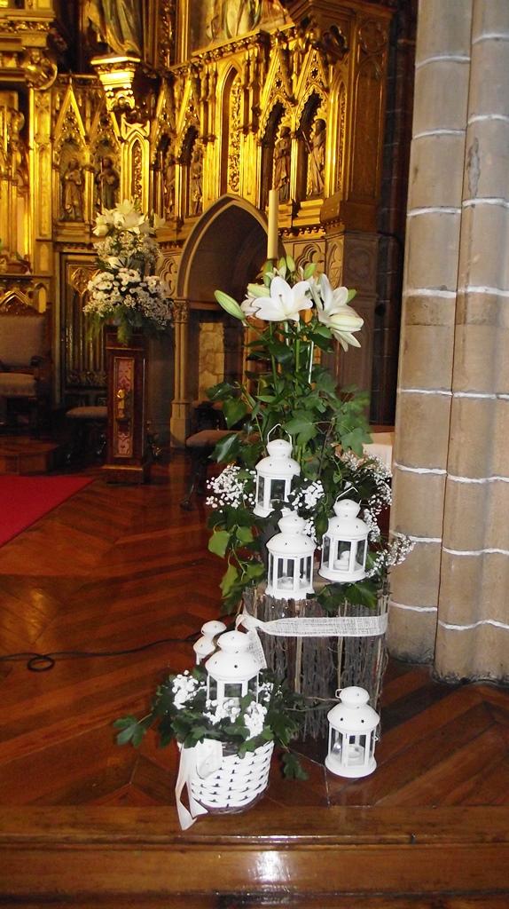 San Cernin -San Nicolas boda floristeria garralda (11)