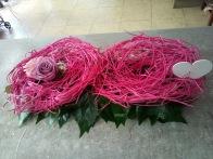 floristería garralda, centro de mesa flores (7)